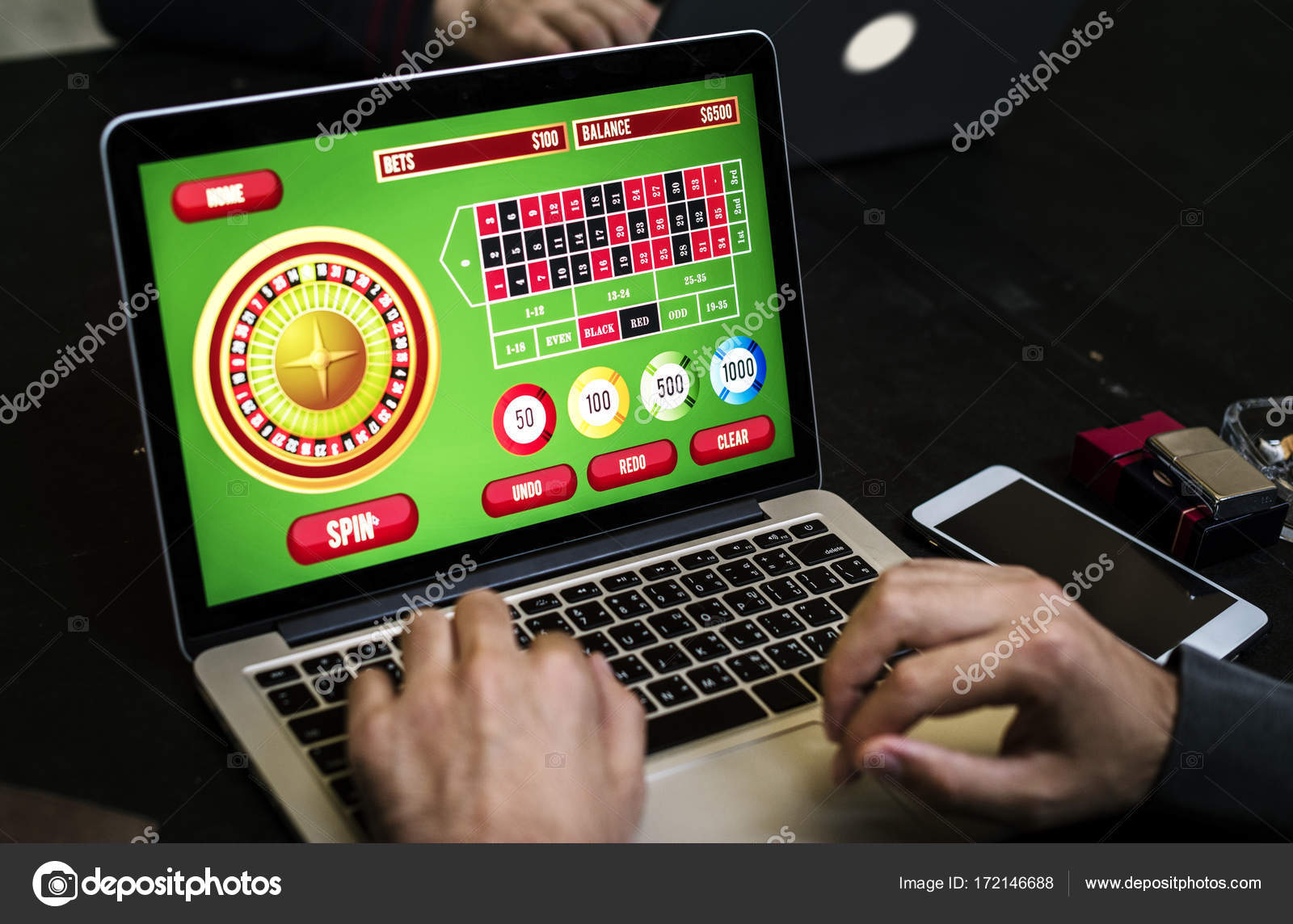 Играть в sharky автоматы онлайн бесплатно без регистрации