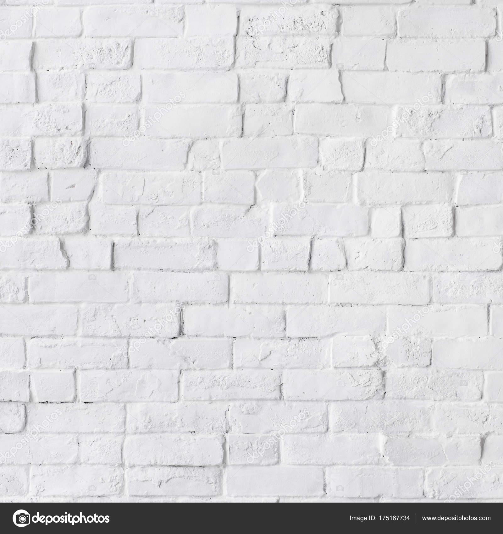 Weiß lackiertes schöne Wand — Stockfoto © Rawpixel #175167734