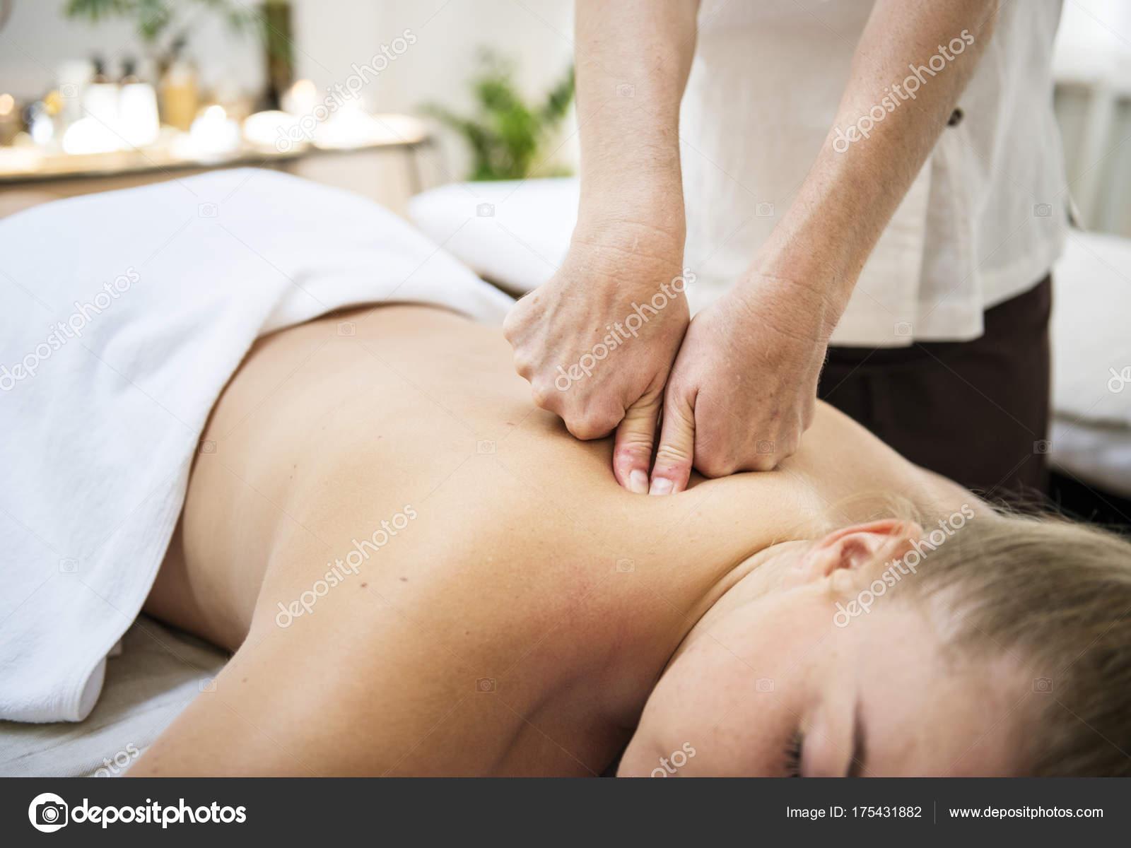 Сделал масаж и трахнул, Порно Массаж -видео. Смотреть порно онлайн! 19 фотография
