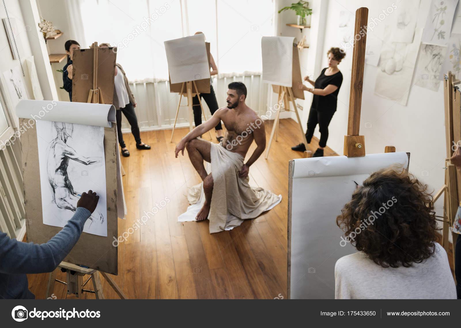 réel maison copine porno
