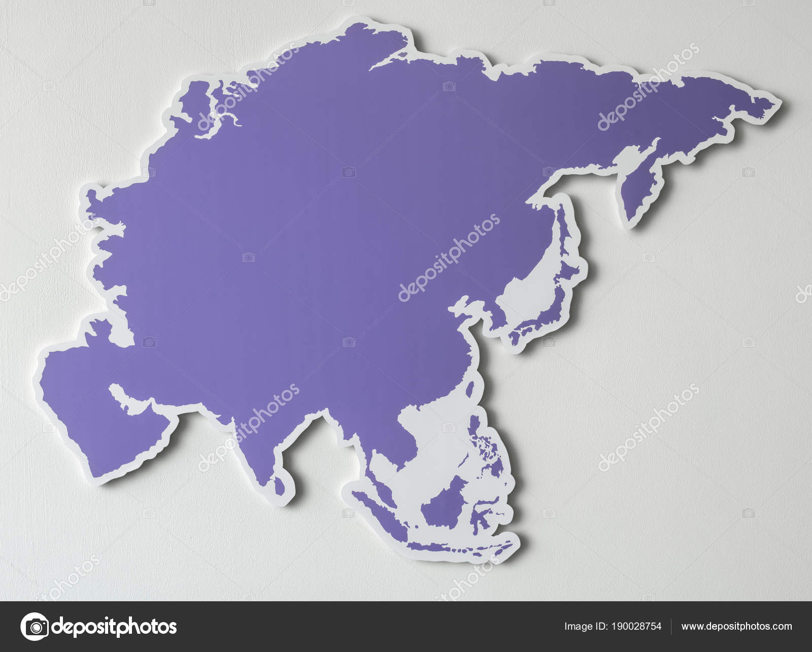 Mappa Muta Gratuita Sud Est Asiatico Foto Stock Rawpixel 190028754