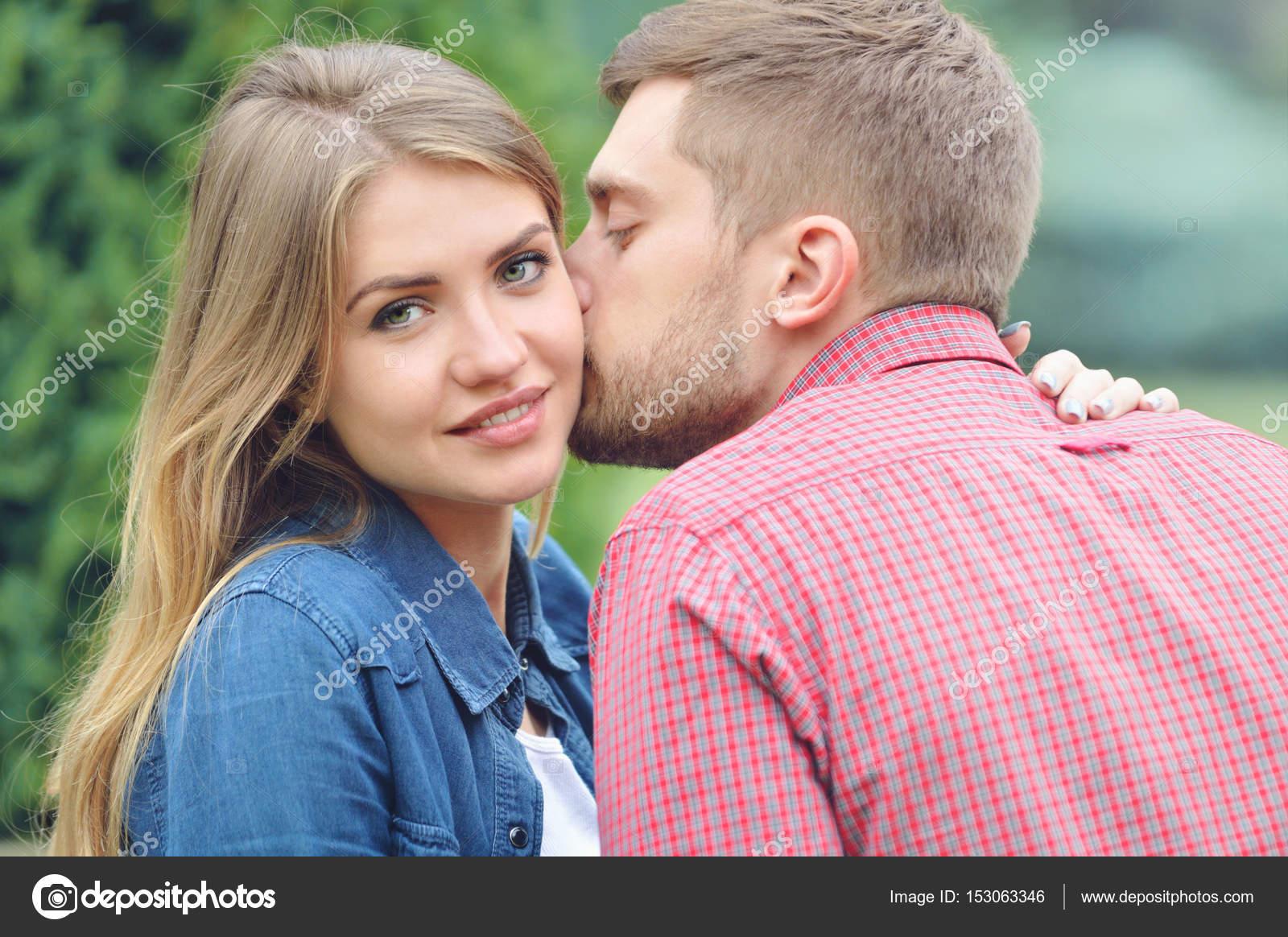 Dating en riktigt vacker flicka