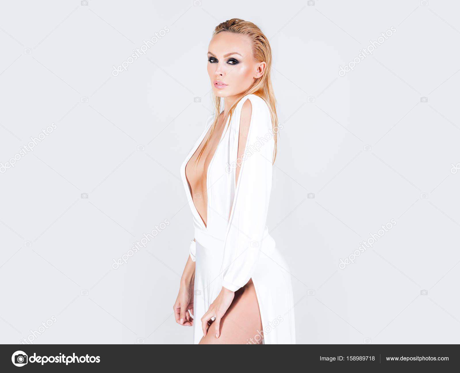 Sexy and nangi pic