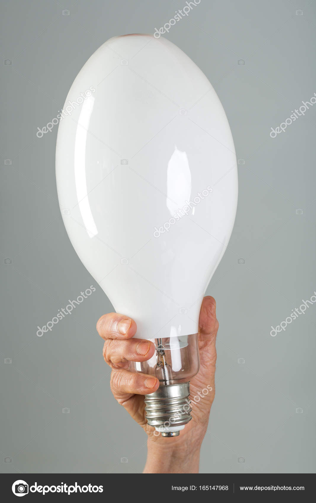 paper placed and of photo small light big stock image background bulbs logic