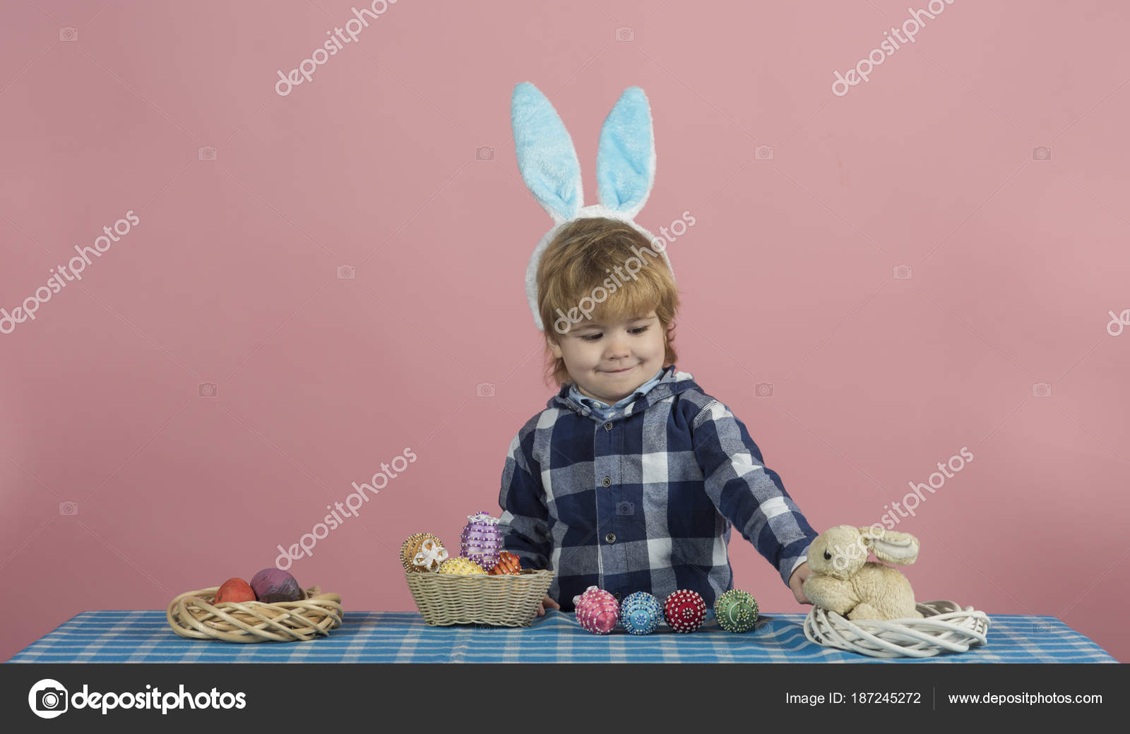 фото ребенка для рекламы
