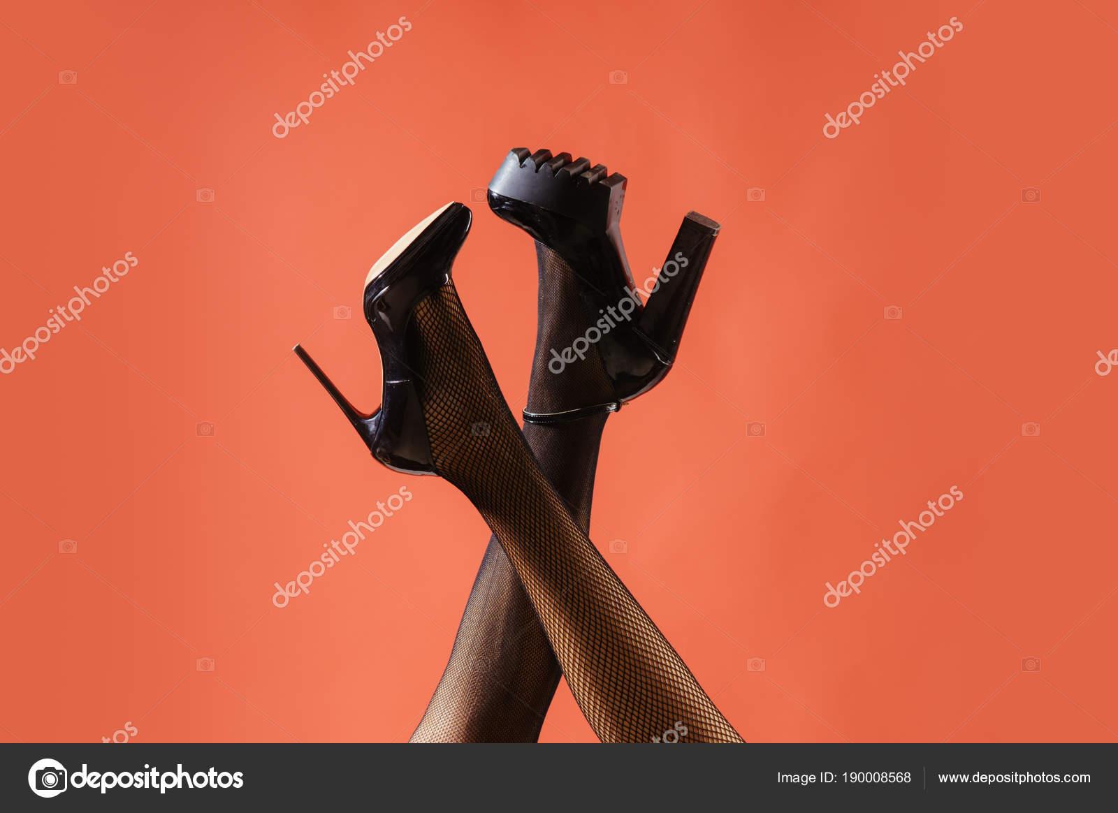 μαύρο λεσβιακό πόδια σεξ μαύρο εμετό πορνό