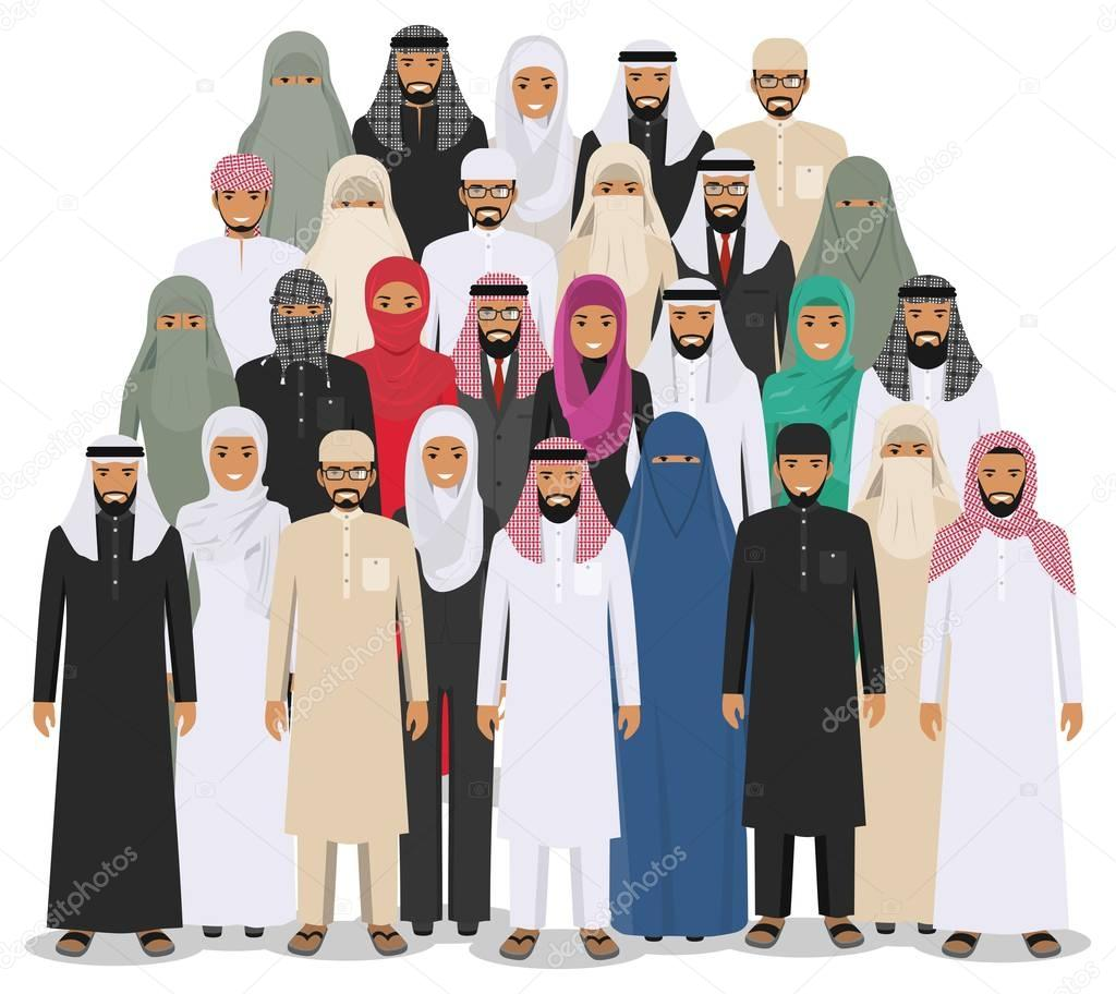 saint inigoes single muslim girls Muslim women who wear the hijab  both muslim american women cover themselves from head to toe in  dating a russian girl is a wonderful.