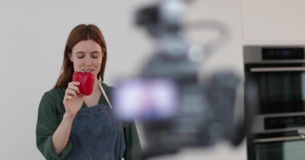 Videoklipy pro dospělé