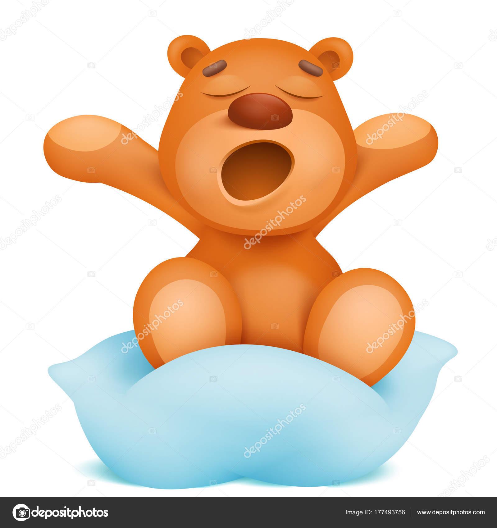 Dvd l orsetto mamma teddy annie cartone animato a ebay