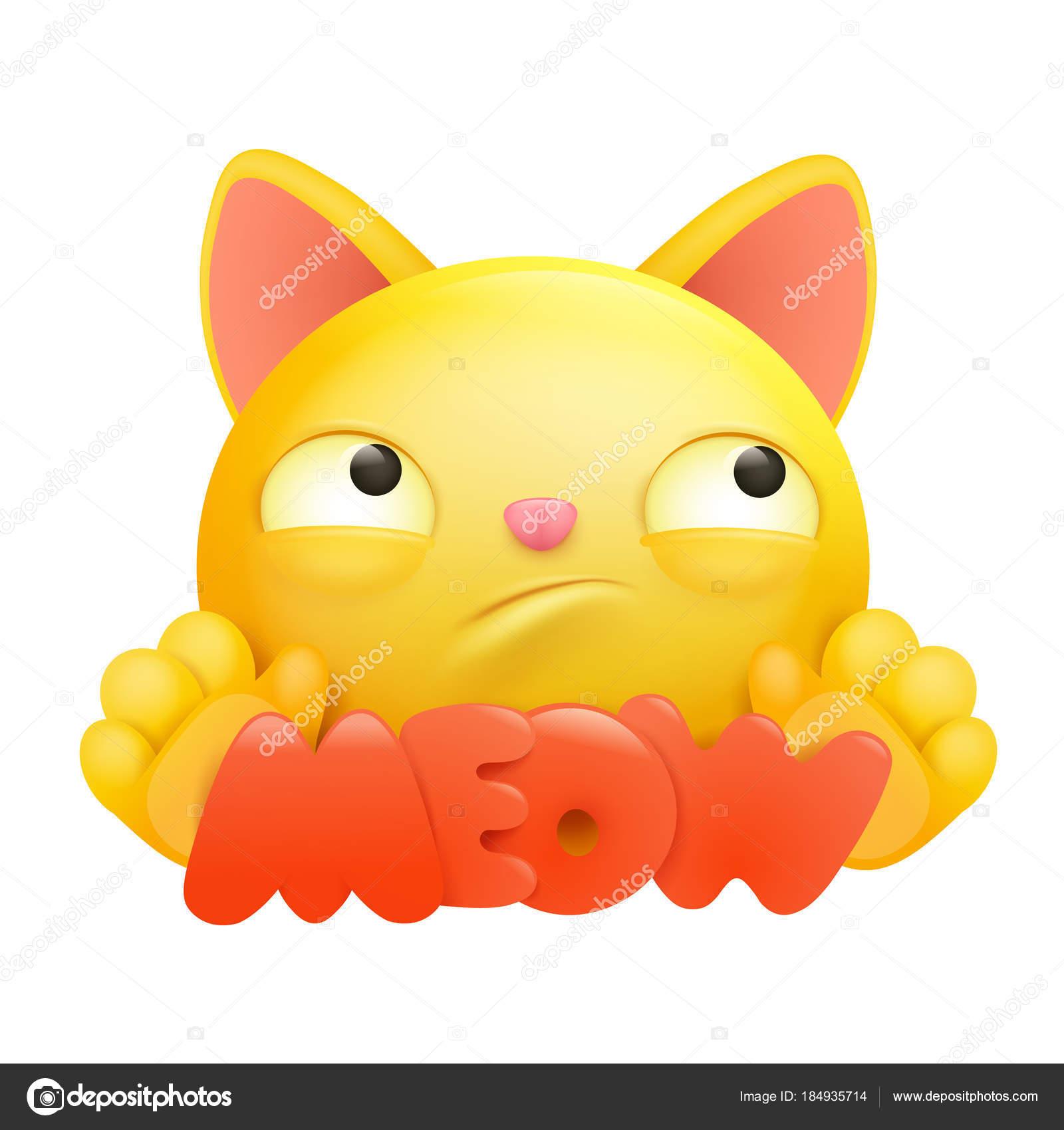 emoji malvorlagen xl  malbild