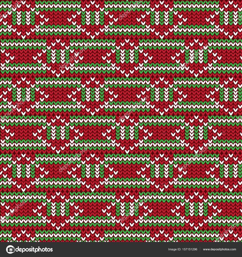 verde rojo y blanco a rayas con forma de diamante blanco punto pa ...