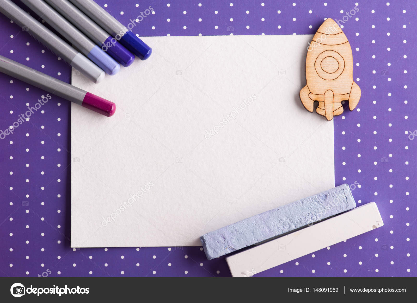 Set Da Scrivania Viola : Cofanetto portagioie set scrivania valerie viola rosa bambini
