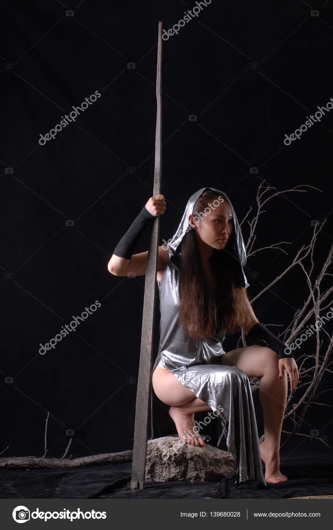 Ασιατικές πορνό φωτογραφίες