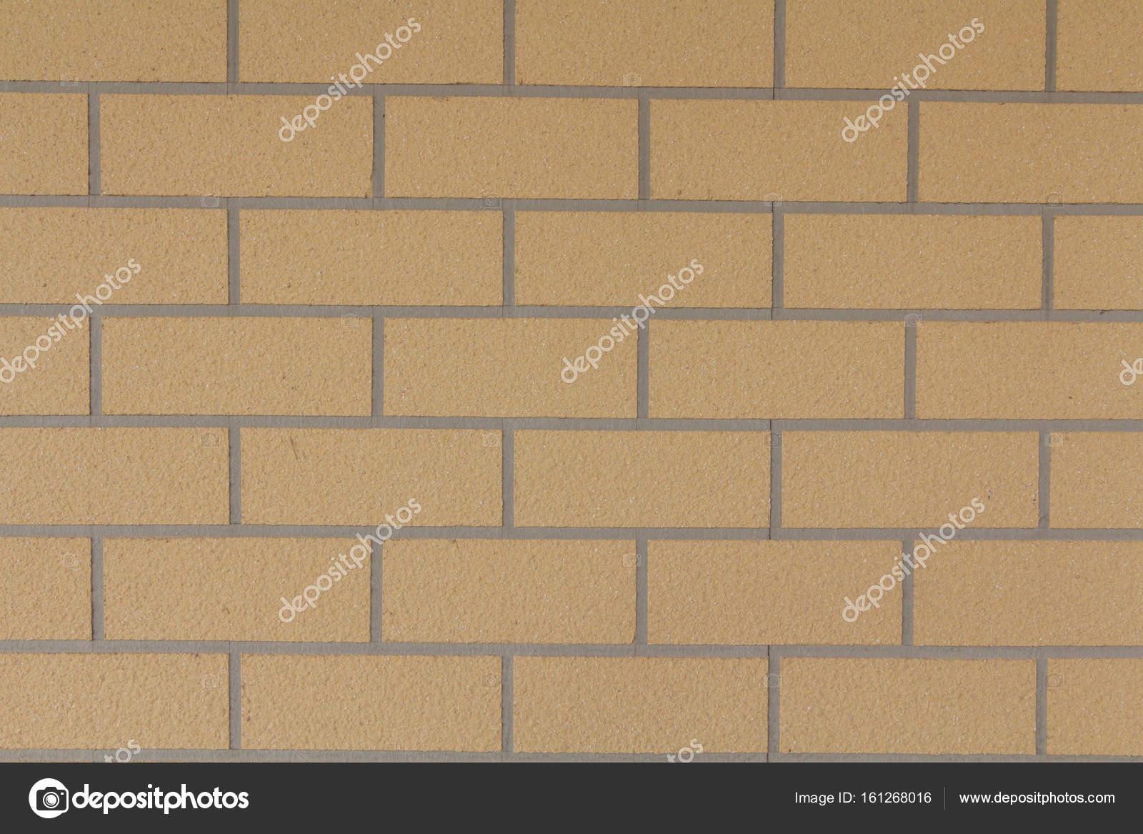 cement block wheel — Stock Photo © rukawajung #161268016