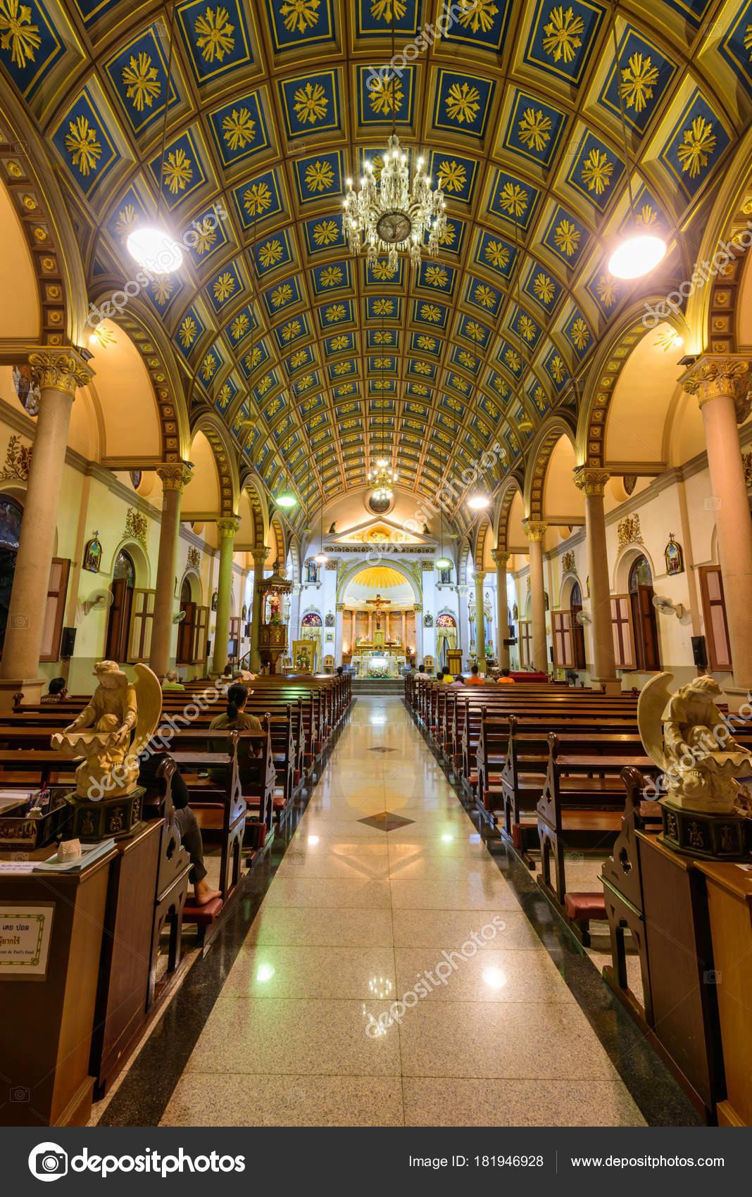 santa cruz church of christ