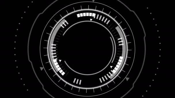 Špičkových technologií digitální displej, datové, zabezpečovací systém, počítačová síť, internet 4k