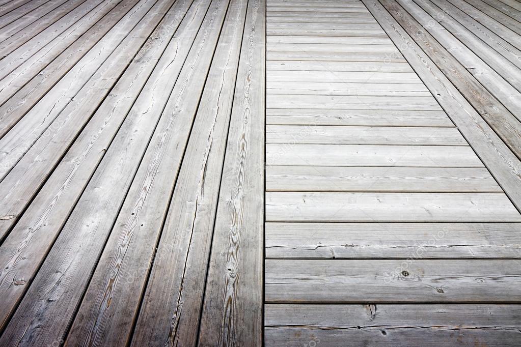 Madera dura pisos exterior listones de madera de piso - Listones de madera para exterior ...