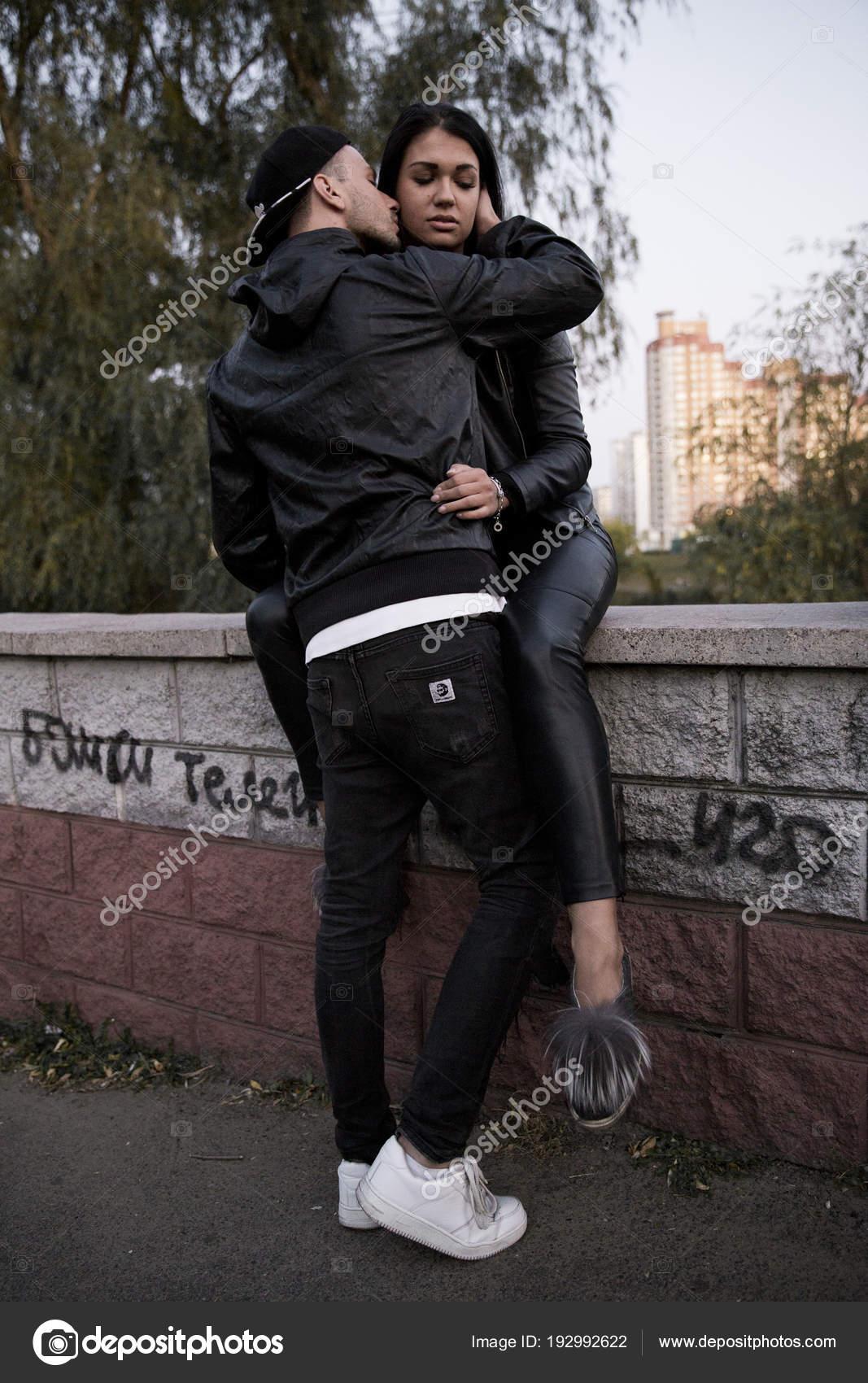 Ragazza nera dating UK