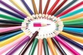 Mutató ceruza