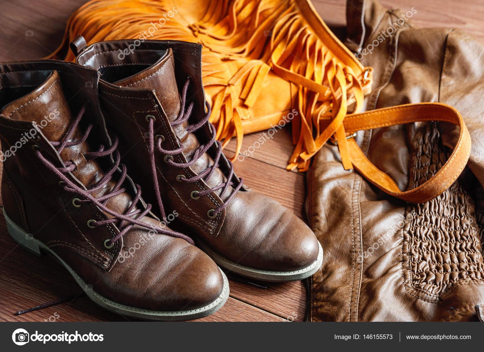 Vestes : vêtements, accessoires, chaussures, femme