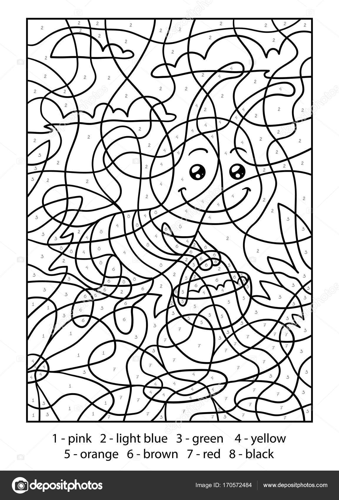 kleurplaat keersommen groep 5 sommen groep 4 werkbladen