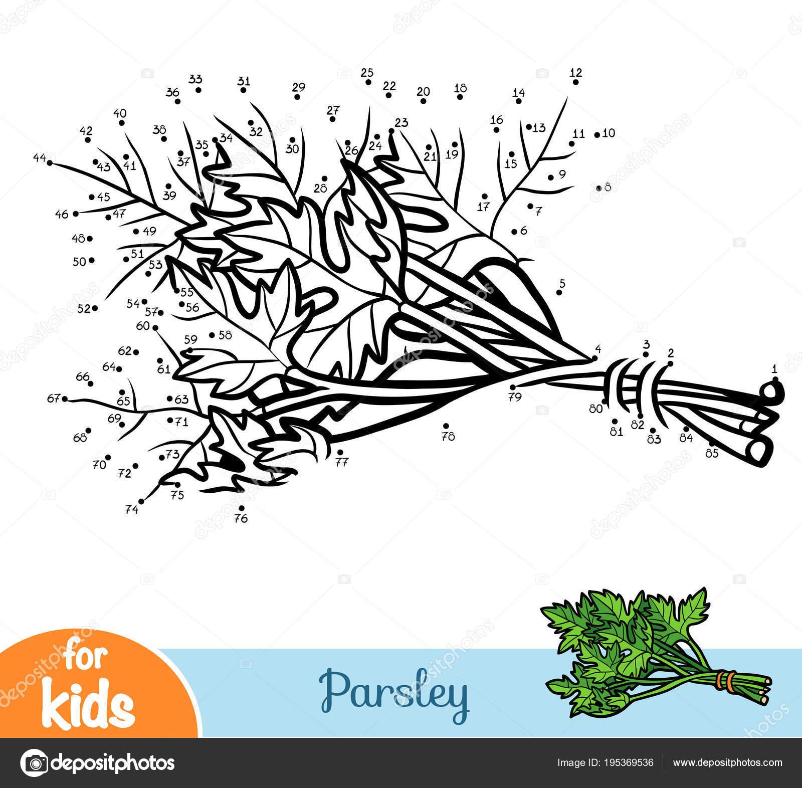 картинки для детей петрушка