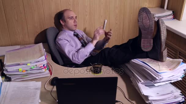 Gautier office yes bureau pieds panneaux ou métal disponible