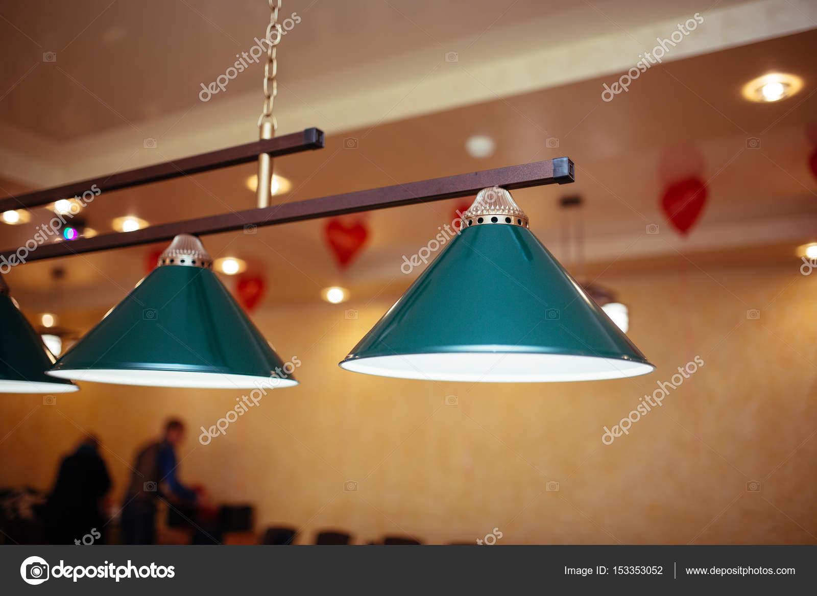 Lampen Boven Bar : Led strips voor een bar gratis levering in nl be