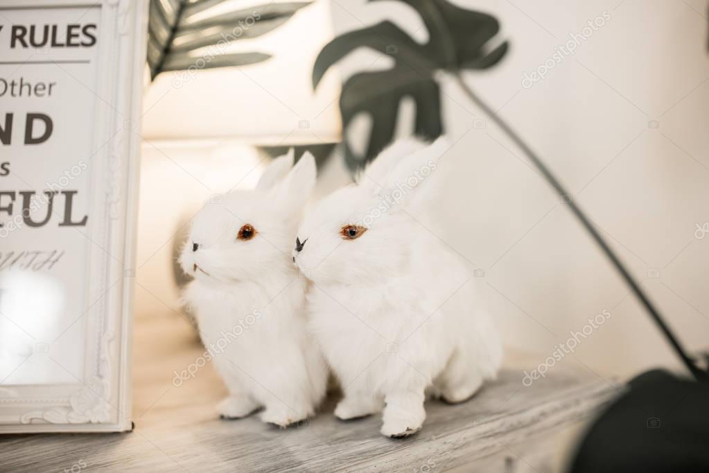 поделать, трогать два кролика сидят друг на друге картинки этом разделе найдете