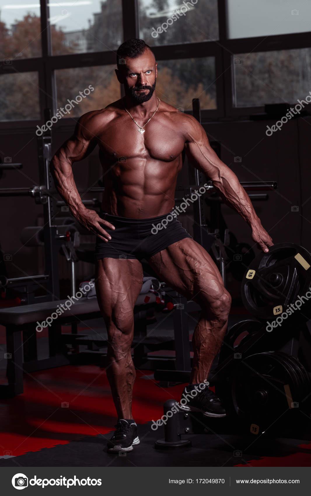 Ь фото мускулистых женщин с большой грудью, смотреть порно с синди канавы