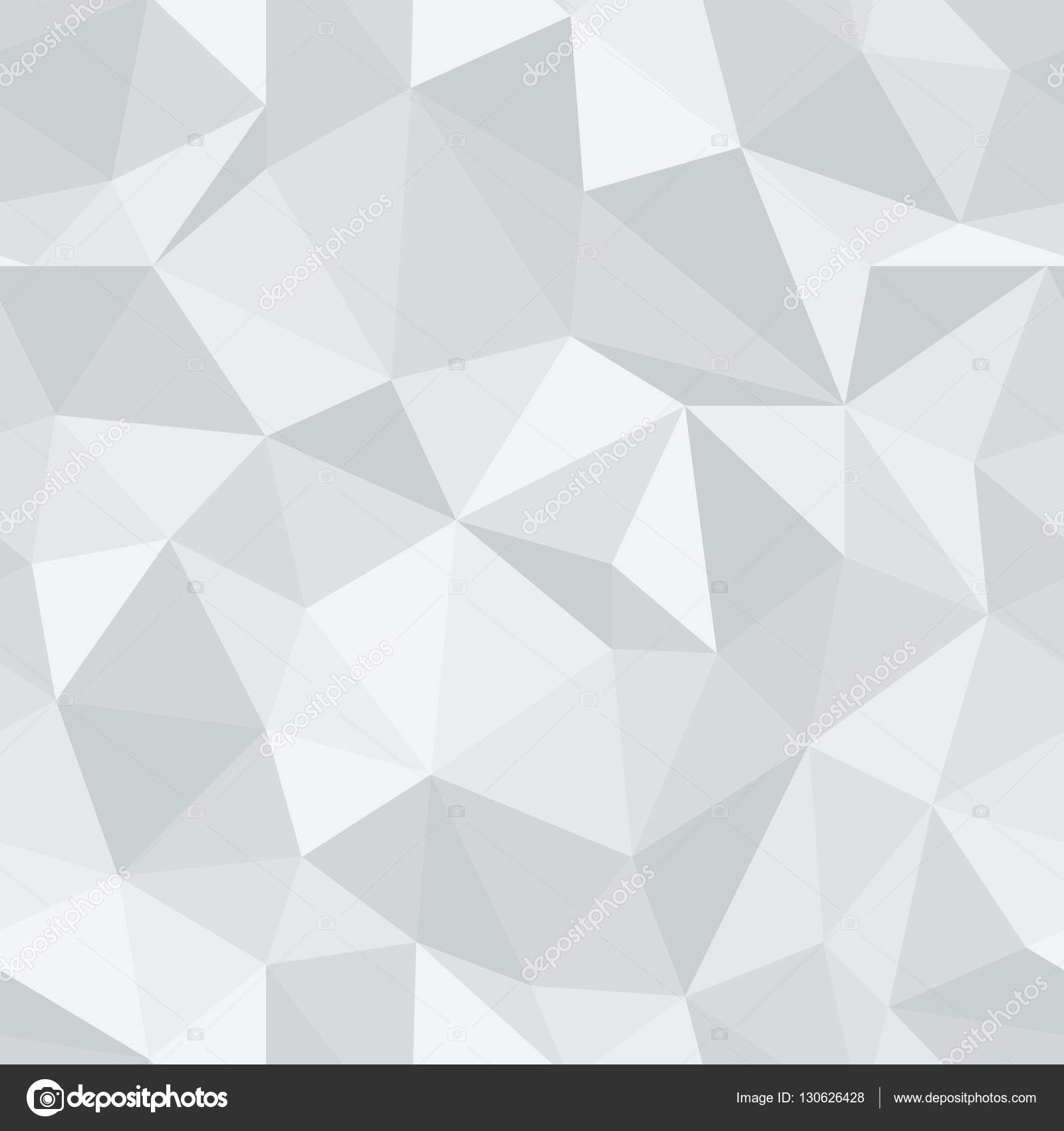 w defeated polygon wallpaper facets diamond