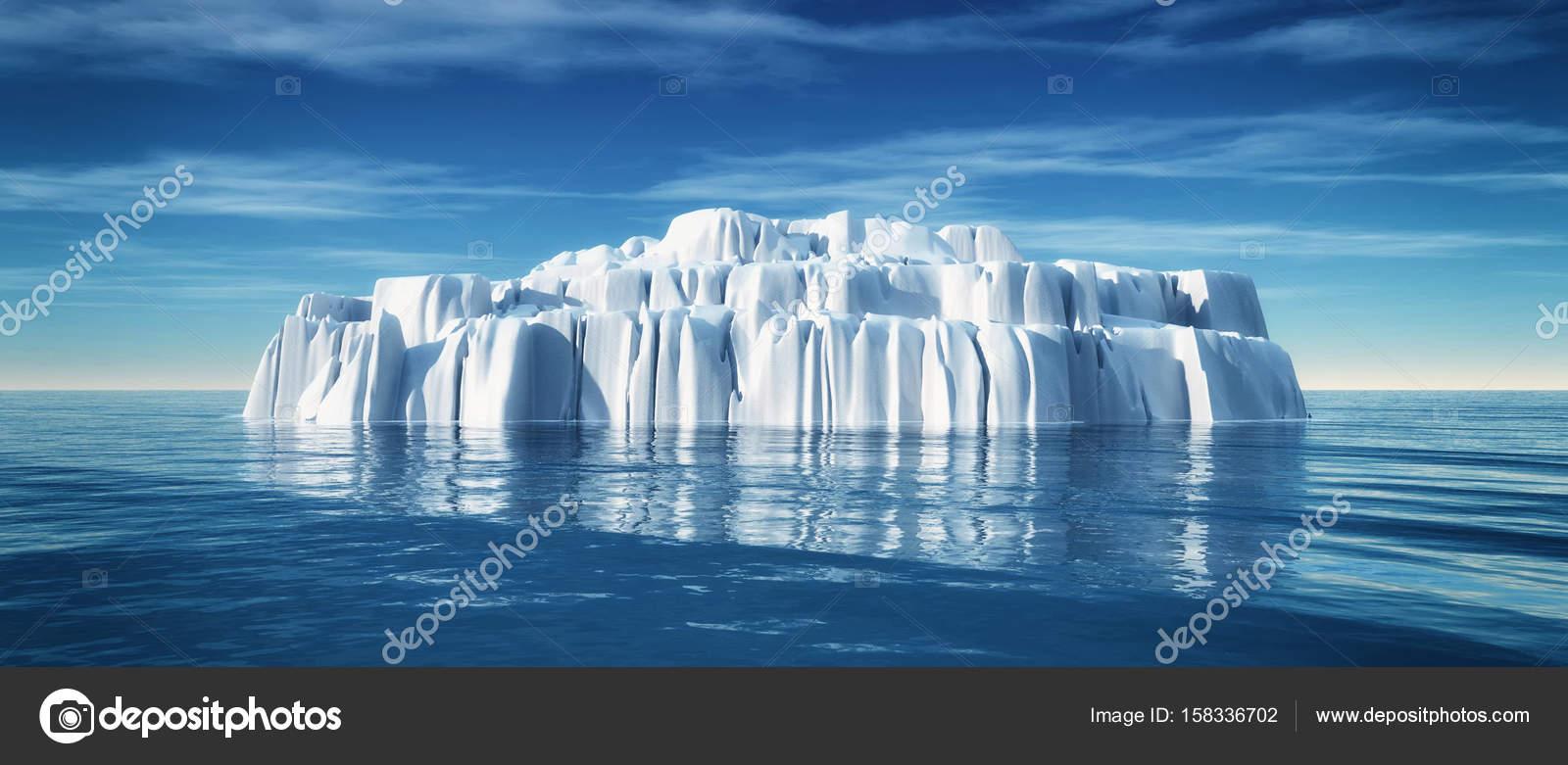 icebergs underwater view www pixshark com images iceberg clip art images iceberg clip art images