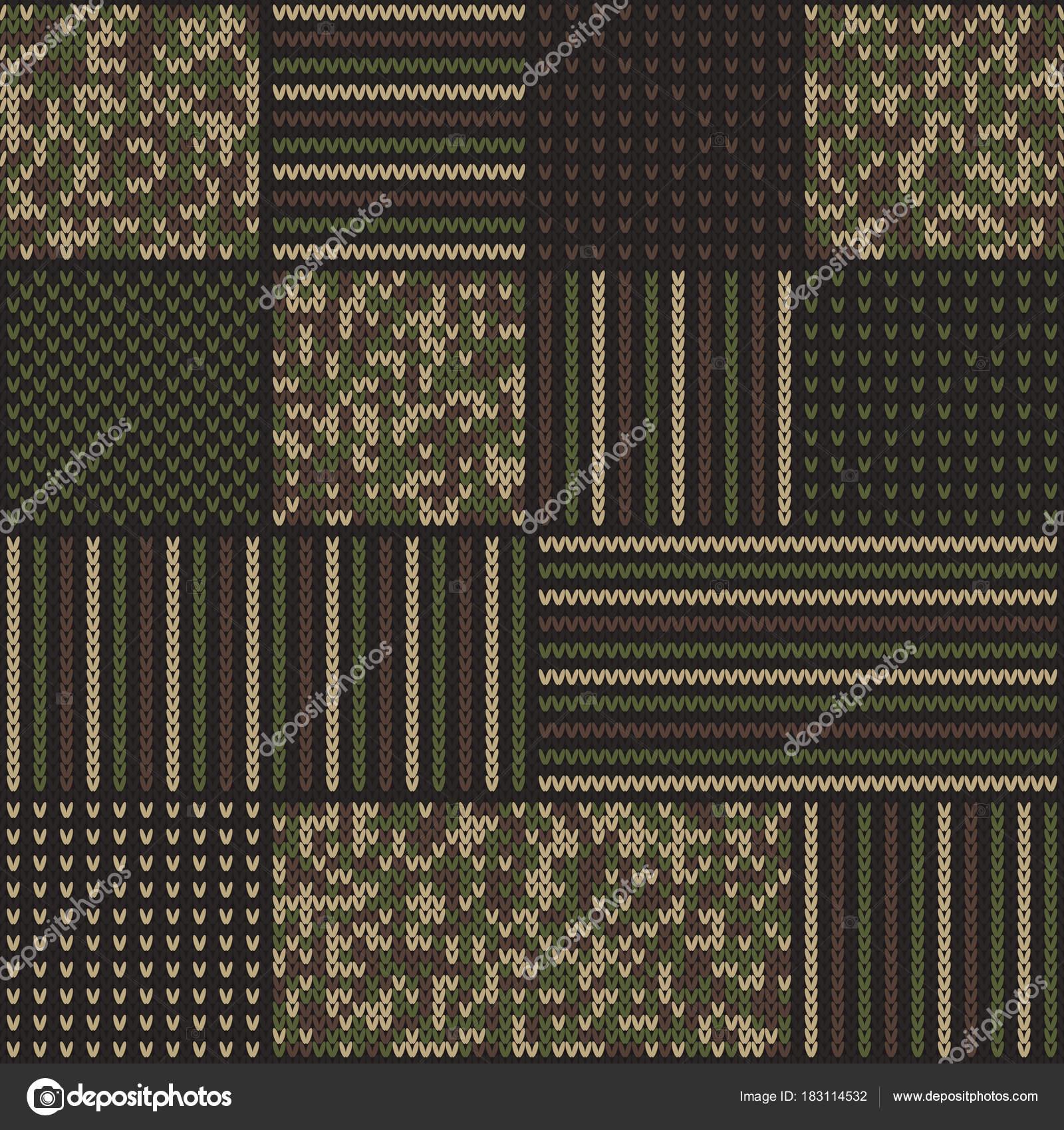 Resumen punto patrón estilo camuflaje. Fondo de Vector transparente ...