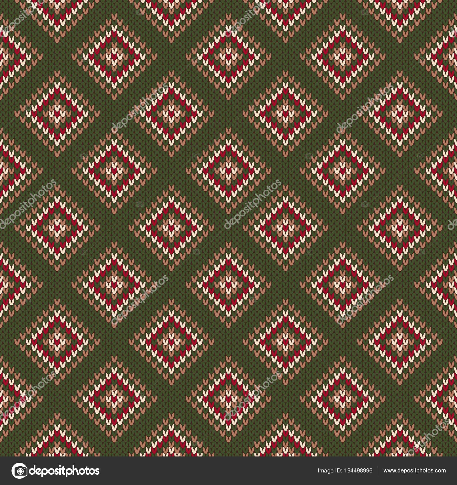 Maglieria lana maglione Design. Schema per Design Pattern maglione ...