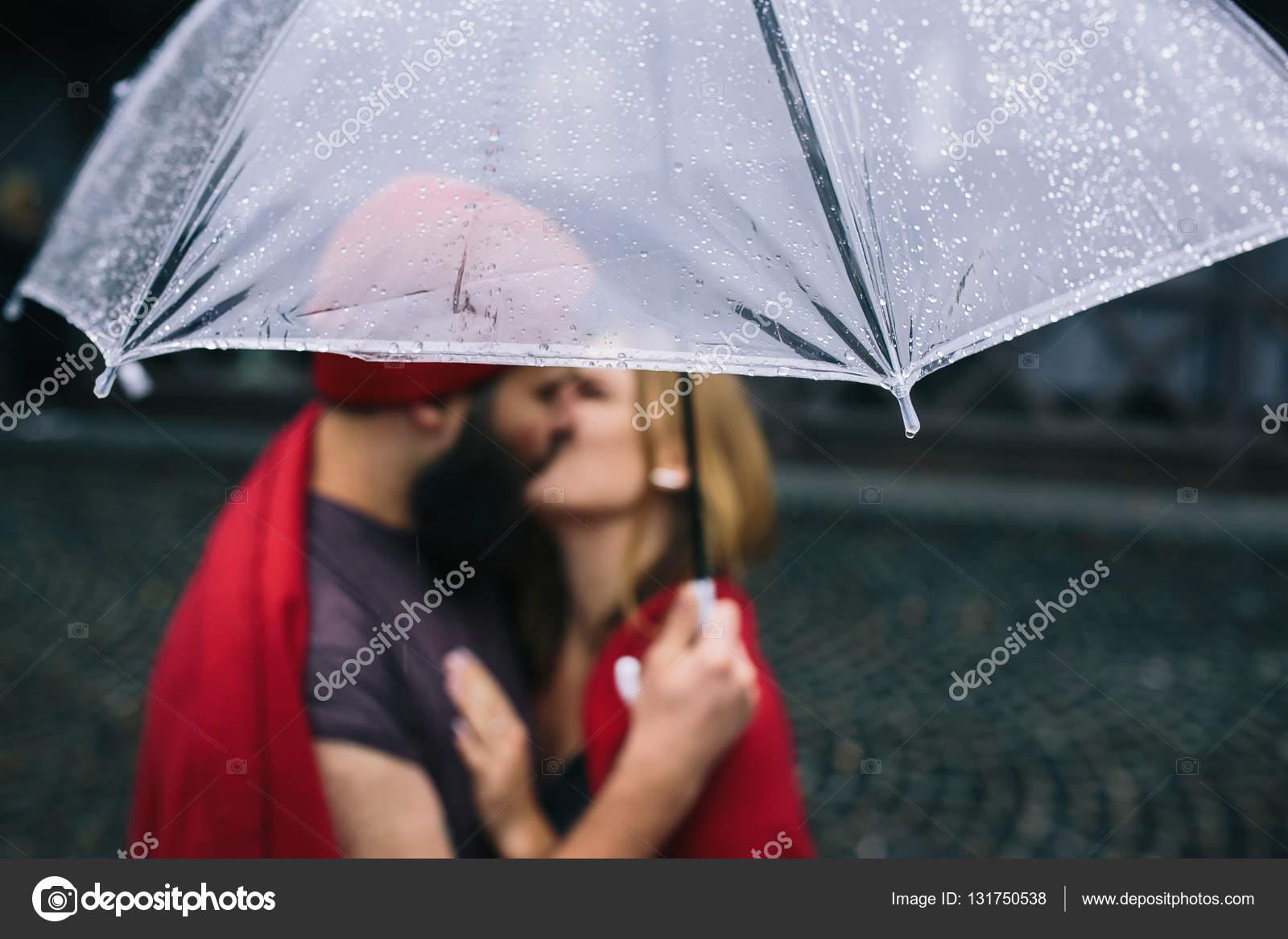 ομπρέλα χρονολόγηση