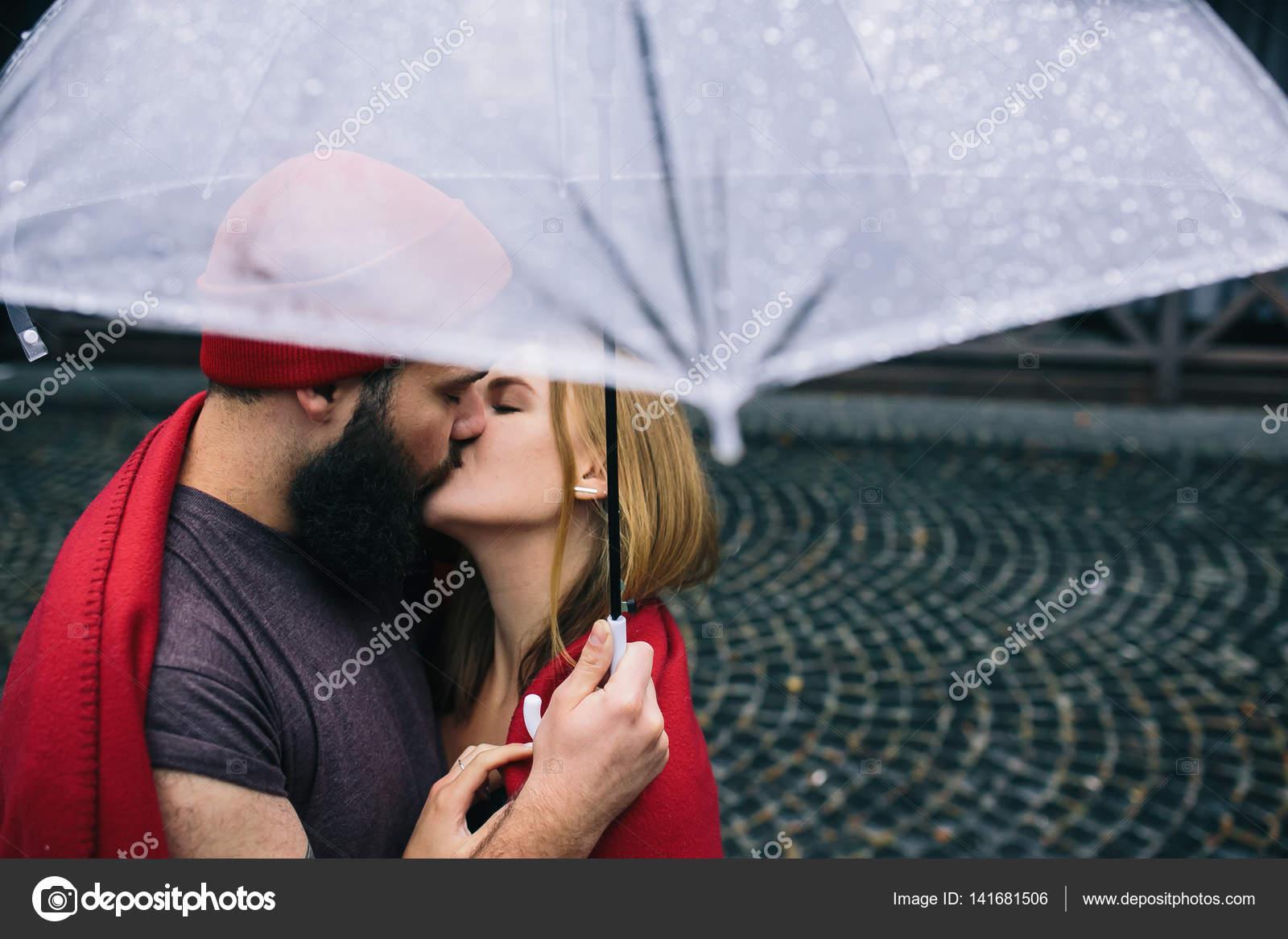αρσενικό μάγισσα dating Νότιγχαμ
