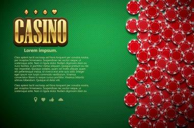 online casino banner