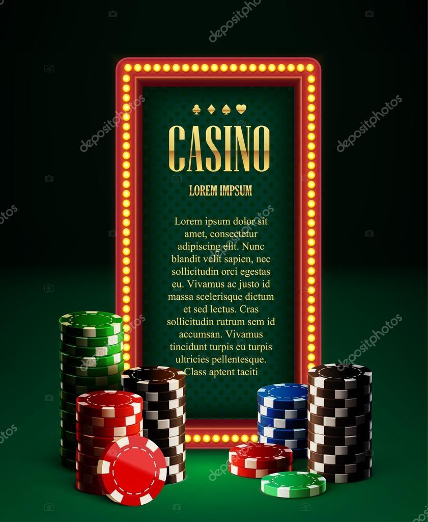 Баннер для интернет казино бесплатные игры онлайн без регистрации игровые автоматы