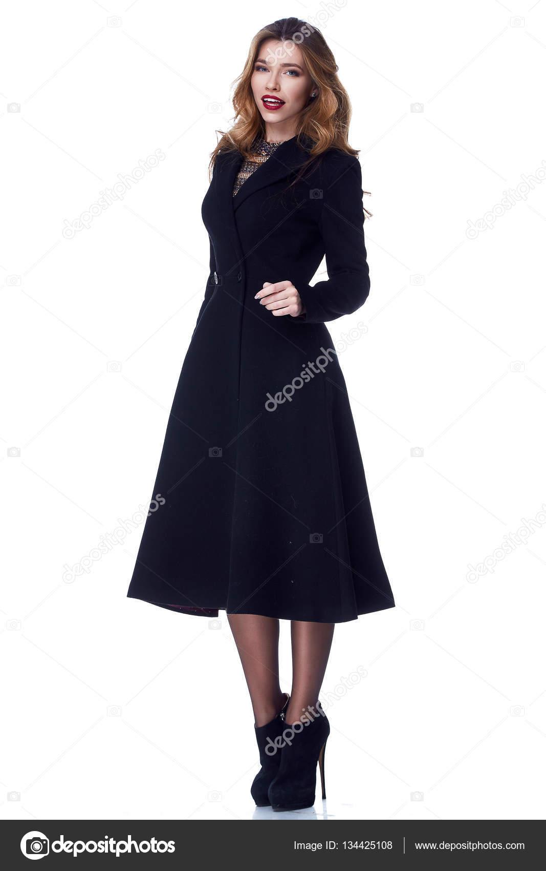 Стильная сексуальная одежда для офиса