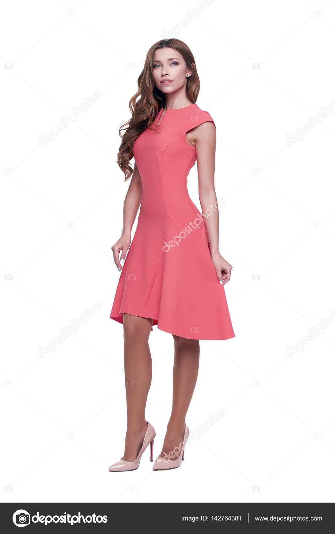 Muchacha del cumpleaños de empresaria mujer sexy cara bonita cuerpo ...