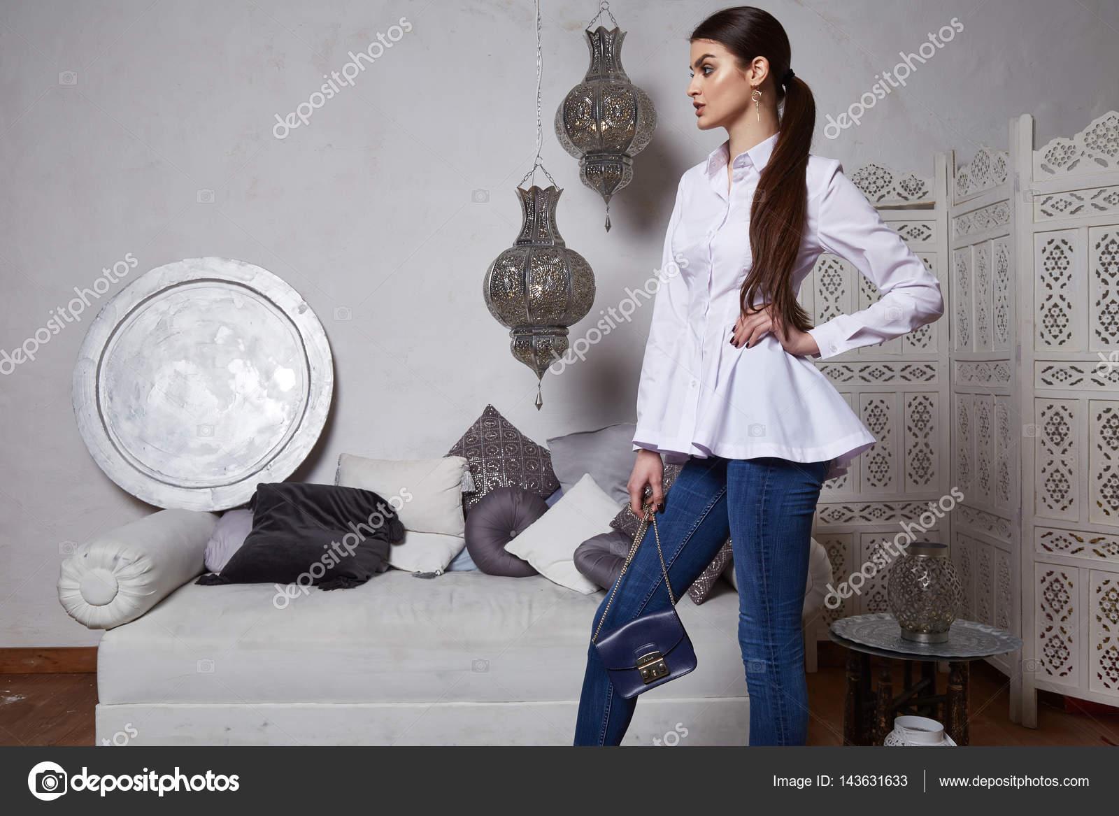 Сексуальные позы у арабов