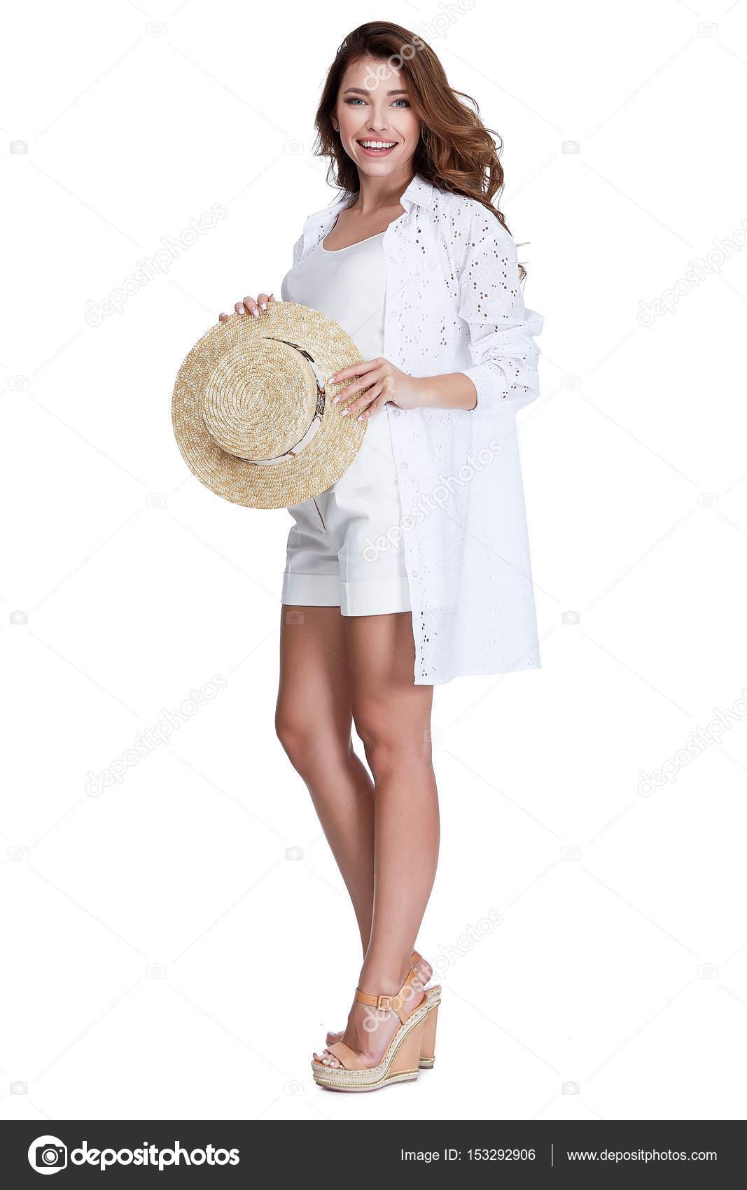 9a1d26f74921 Летняя коллекция каталог одежды c одежда красивая сексуальная ...