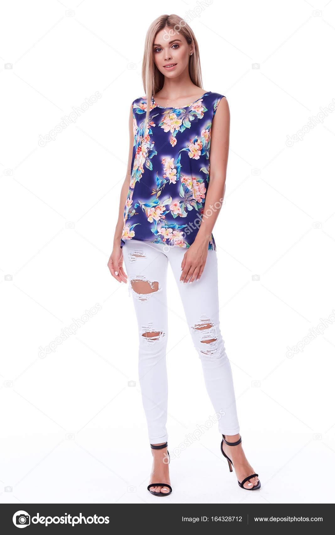 varios colores diseño encantador precio especial para Ropa de señora elegante | Señora muy sexy hermosa mujer ropa ...
