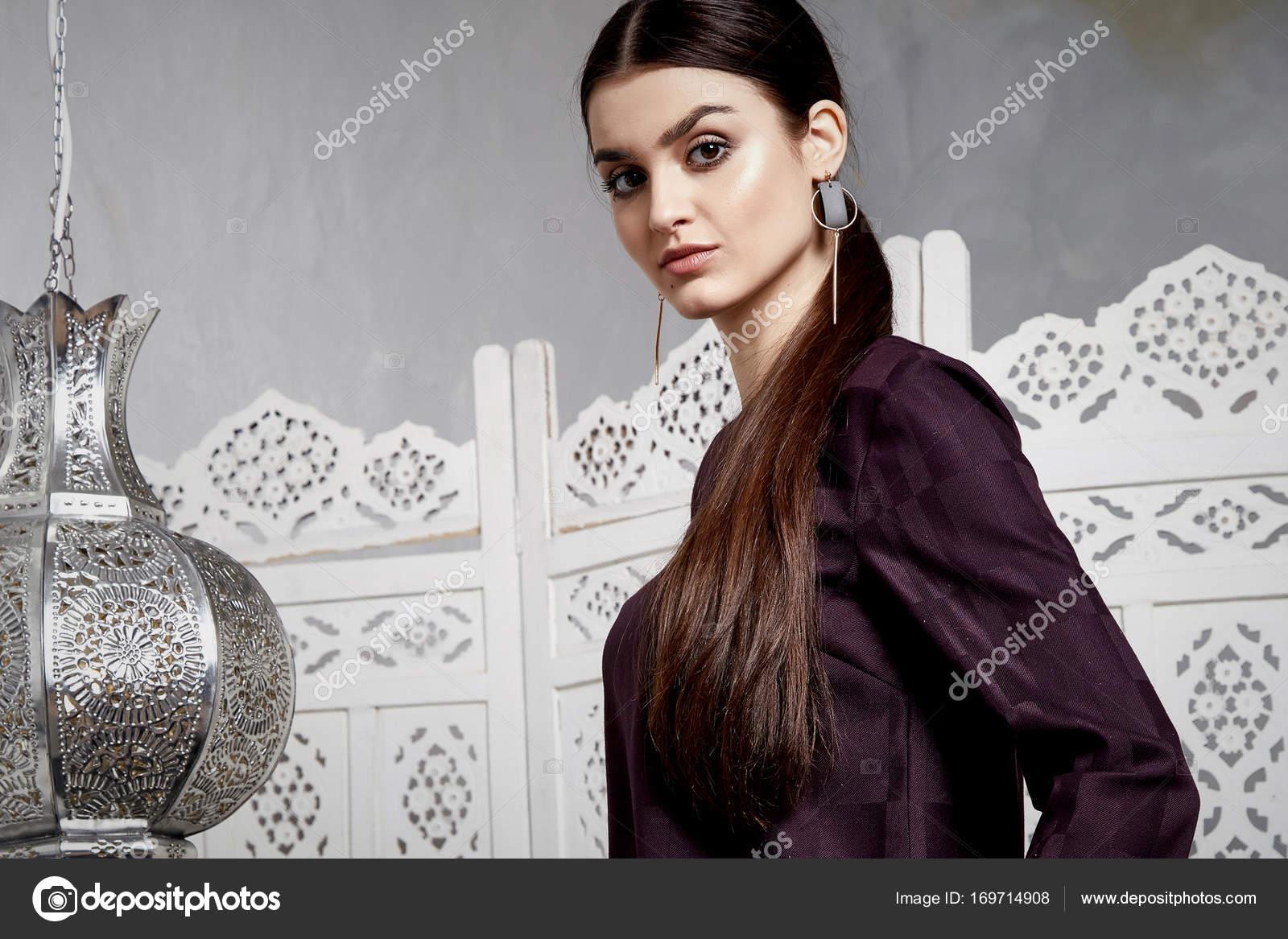 Порнушка красивые фото женщин брюнеток с арабии форум муж сосал