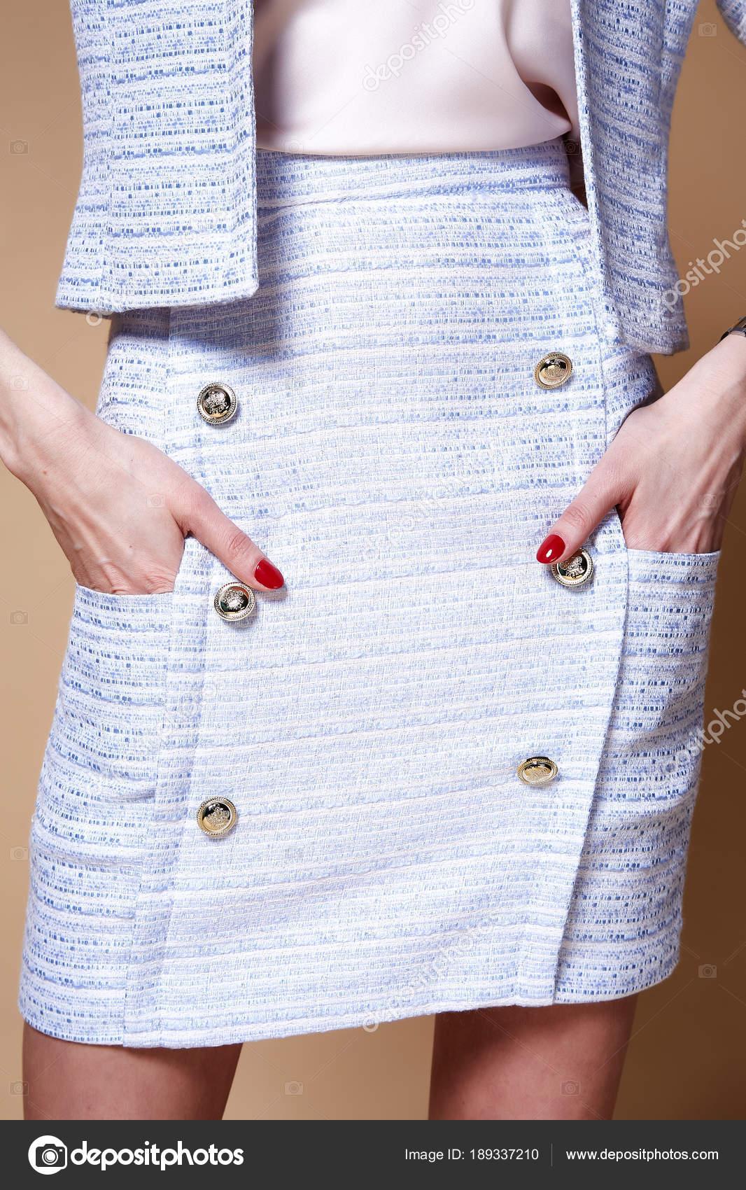 657f0da7b5af Деталь женщина одежды аксессуаров каталог коллекции моды стиль гламур —  Фото автора Iniraswork