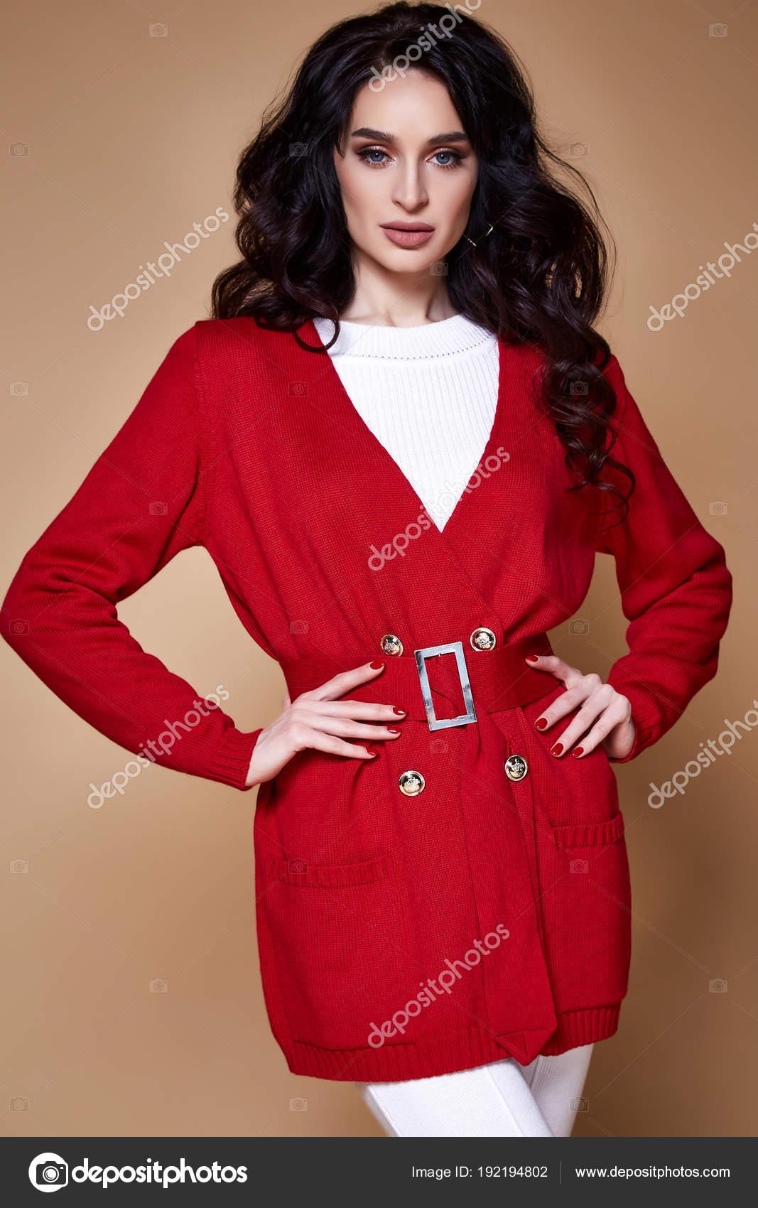 finest selection 4f4fb 37374 Ritratto bellezza sexy donna bel viso abbronzatura pelle ...