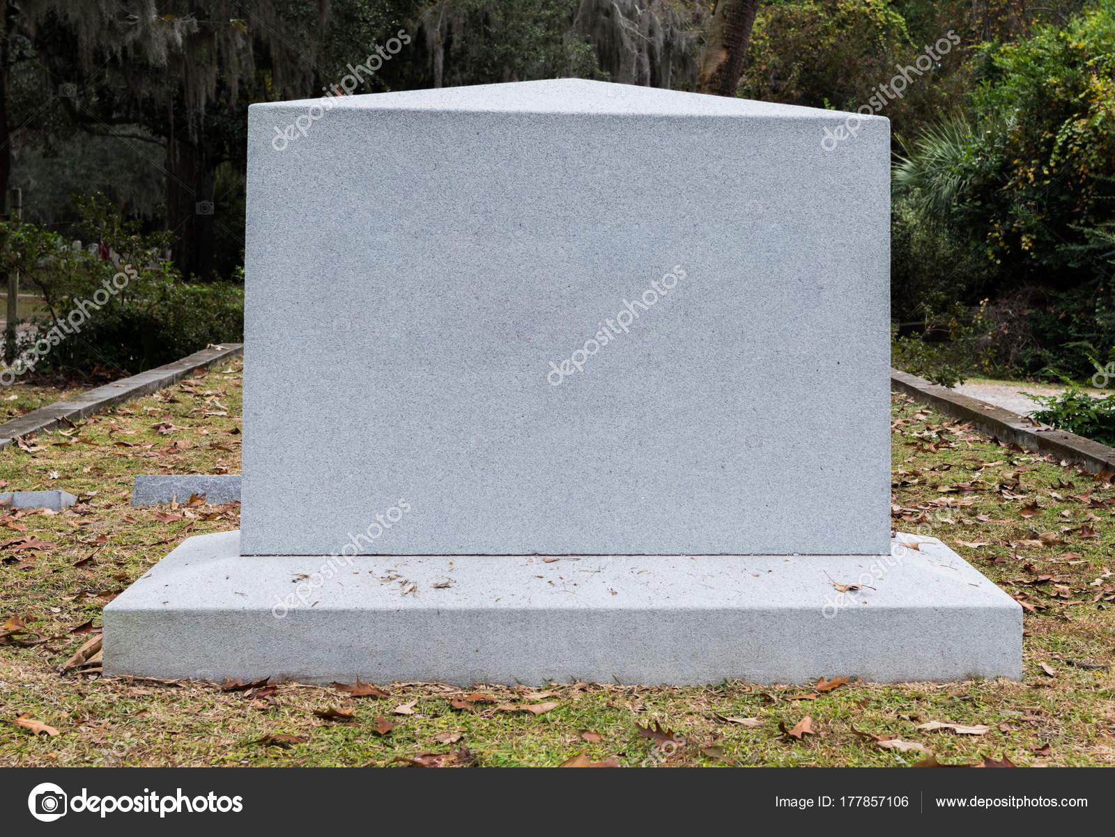 Мраморное надгробие памятники цена ярославль