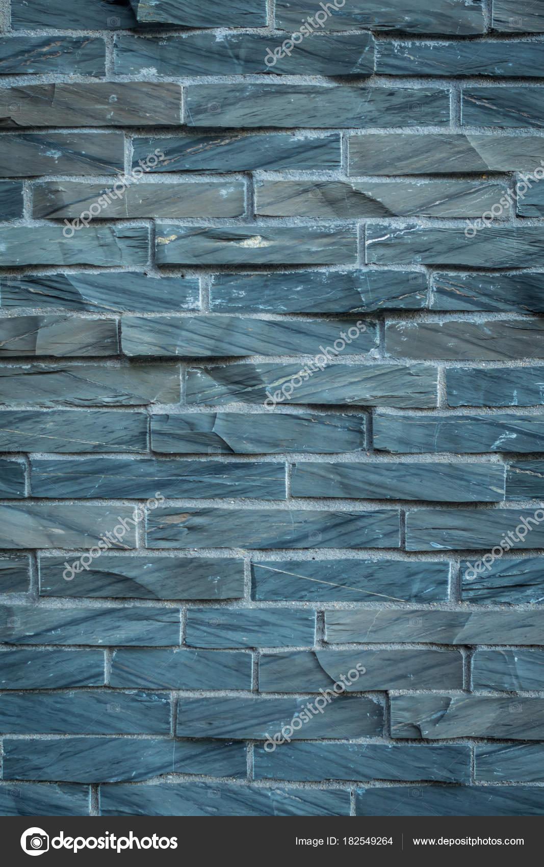 Jagged Stone Tile Texture — Stock Photo © kvddesign #182549264