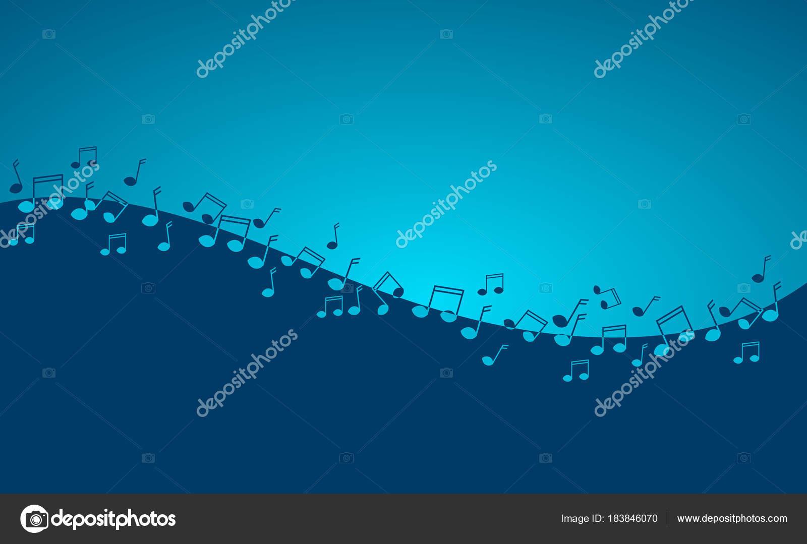 Детская фоновая музыка для праздника скачать | дудук музыка скачать.