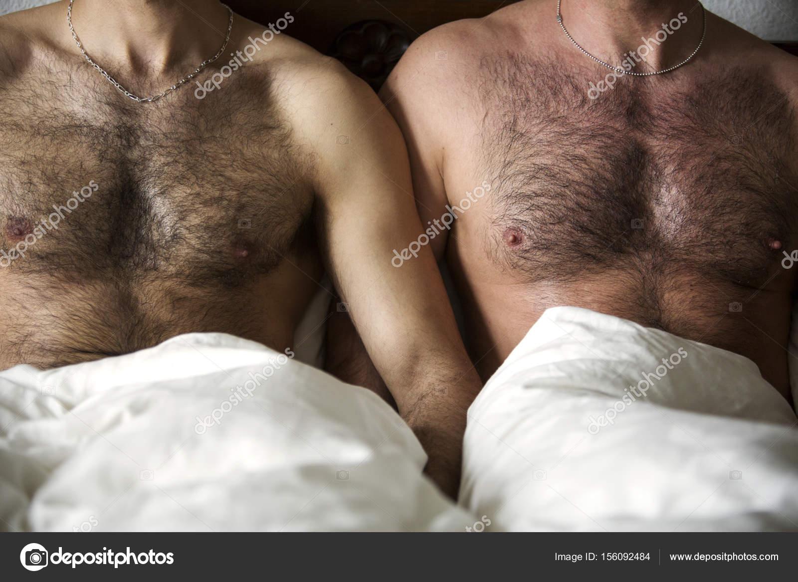 Сильно волосатый мужик, Волосатые парни ВКонтакте 25 фотография